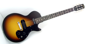 Gibson_melodymakerse1