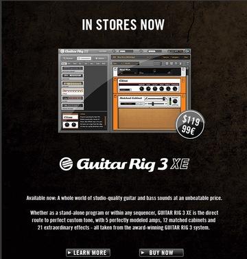 Guitar_rig_3_xe