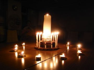 080621candlemeeting01