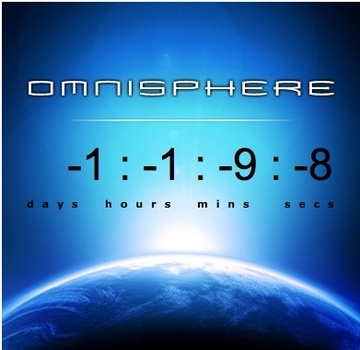 090815omnisphere