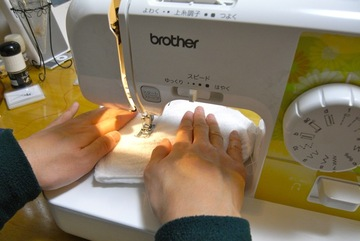 090224sewing_machine01