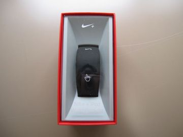 Nikeremote01
