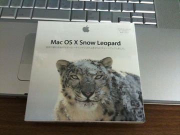 090828snowleopard