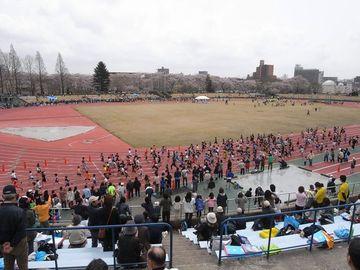 100429koriyamamarathon02