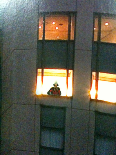 Gundamhotel02