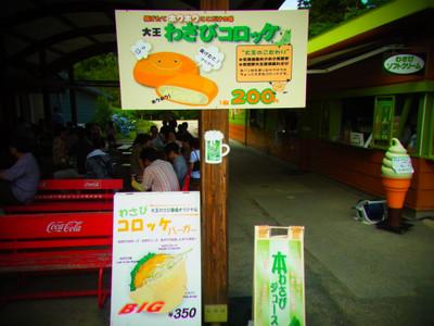 120708azuminosansaku3