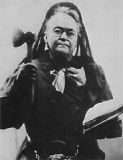Carrie_nation_2