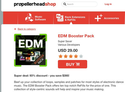 Edm_booster_pack__shop__propellerhe