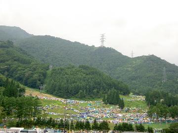 Campsite01