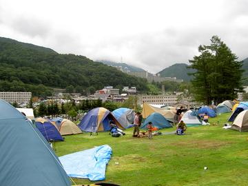 Campsite03