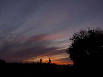 Daybreak02