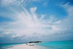 maldiveslandscape01