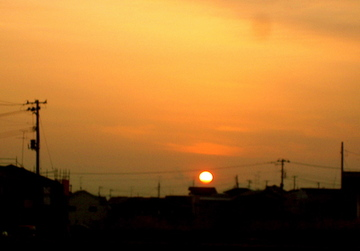 Morninglandscape06