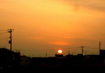 Morninglandscape06