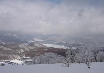 Nekoma_landscape