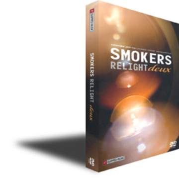 Smokers_relight