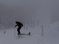 snowboard01