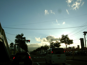 Sunnyday01
