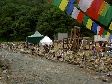 Tokorotenngokukawara01