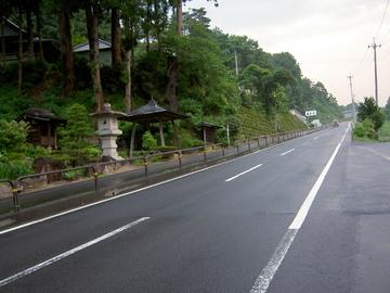 Zigokuzaka01