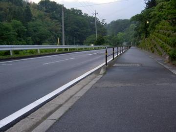 Zigokuzaka02