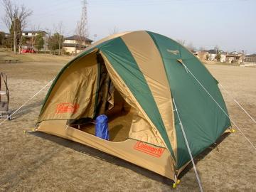 Tent04